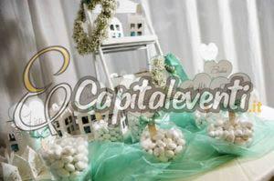 Come Organizzare Una Confettata Per Una Festa Di 18 Anni