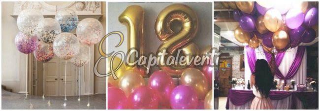 4 Modi Per Festeggiare i Propri 18 Anni