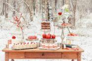 Festeggiare 18 anni in inverno: idee originali