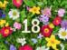 Come organizzare una festa di 18 anni in primavera