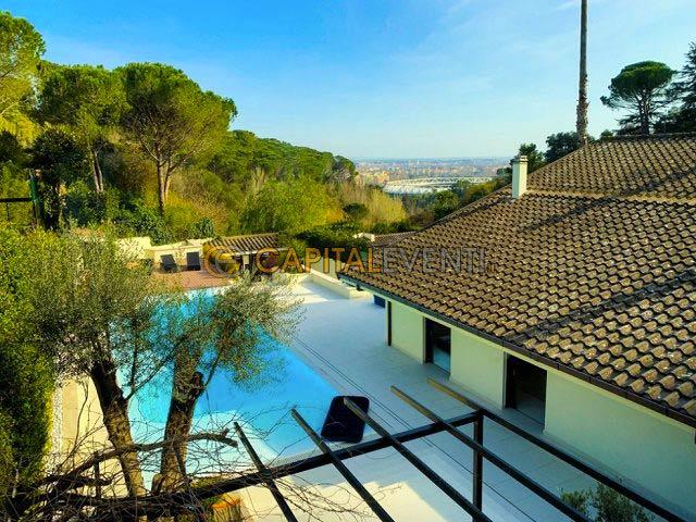 Dream House 294 Roma 13