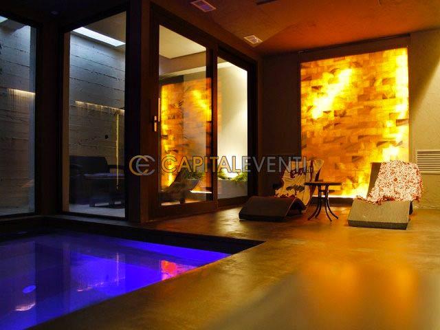 Dream House 294 Roma 5