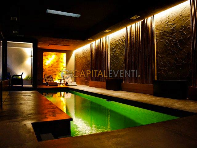 Dream House 294 Roma 6