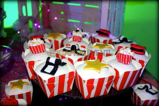 5 temi per il Compleanno perfetto