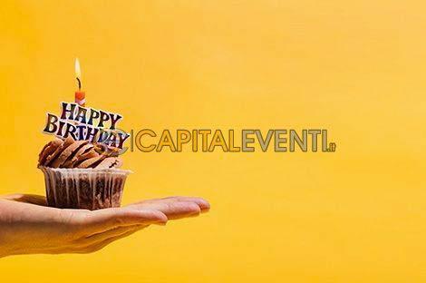 Festa 18 anni low cost