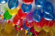 Festa di compleanno a tema anni 90
