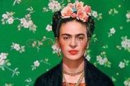 Festa di compleanno a tema Frida Kalo