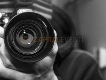 Come scegliere il fotografo per la festa dei 18 anni