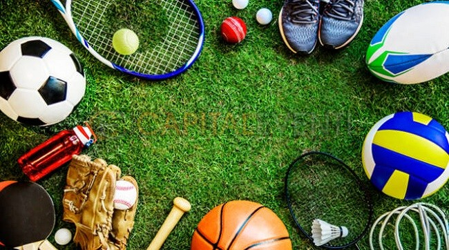 Idee regalo per i 18 anni di un ragazzo amante dello sport